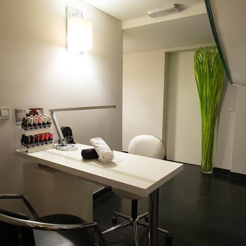 Photos Victoria Coiffure